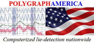 Join the serious polygraph association